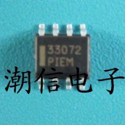 MC33072 SMD
