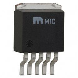 MIC29371-3.3