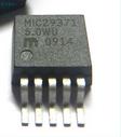MIC29371-5.0