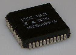 UDQ2916EB