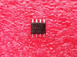 73T02 SOIC