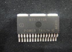 BTS7810K