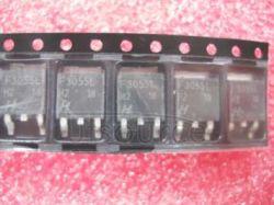 IRF3055L