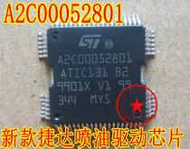 A2C00052801 ATIC131