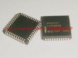 AN82527