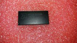 AM29F800BB-90SI   PSOP