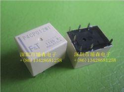 RELE P4CP012W1
