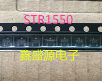 STR1550
