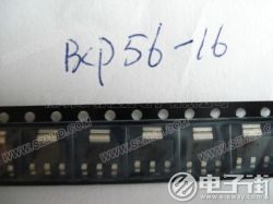 BCP56 -16