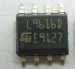 L9616D