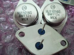 MJ11016G