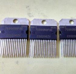 7100050FSE