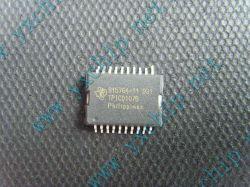 TPIC0107B