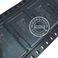 29F400TC-70  TSOP48
