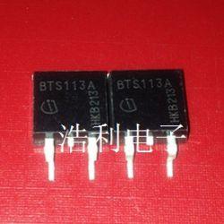 BTS113A