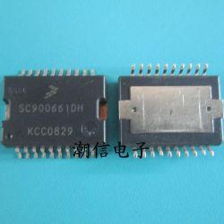 SC900661DH