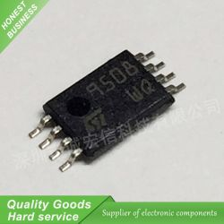 95080 TSSOP