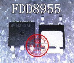 FDD8955