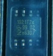 TJA1021T