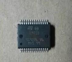 L9733