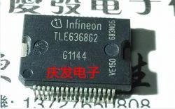 TLE6368G2