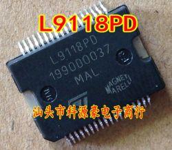 L9118PD