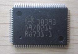30393