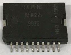 B58655