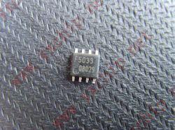 F5033