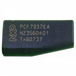PCF7937AE