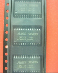 ATM46C3