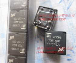 RELE V23086-C1001-A403