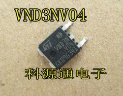 VND3NV04