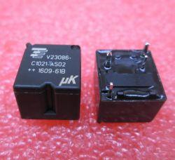 V23086-C1021-A502