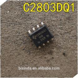UCC2803D