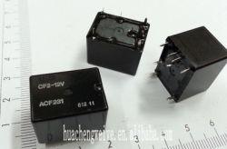 RELE CF2-12V  ACF231