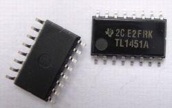 TL1451A