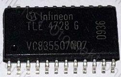TLE4728G