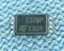 95320 TSSOP