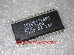 AX1201728SG