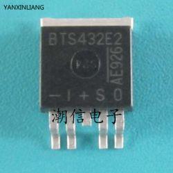 BTS432E2