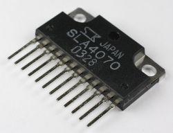 SLA4070