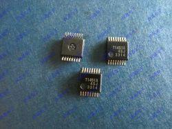 TL1451 CPWR