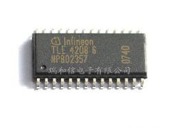 TLE4208G