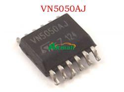 VN5050AJ