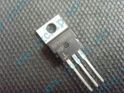 RFP40N10  TO220