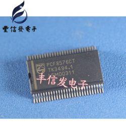 PCF8576CT