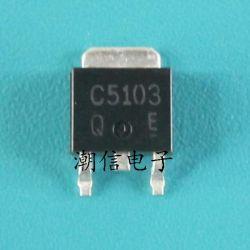 2SC5103     -C5103