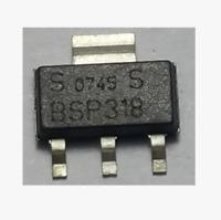 BSP318S
