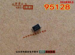 95128 TSSOP